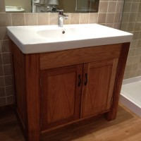 Bespoke & Fitted Furniture
